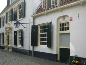 Bruntenhof