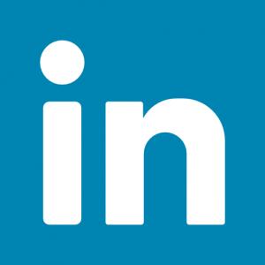 Stadsgids030 op LinkedIn