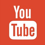 Stadsgids030 op YouTube